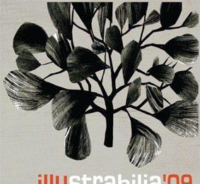 IlluStrabilia 2009 – Violeta Lòpiz