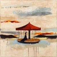 Luca Bellandi – Mille volte lontano