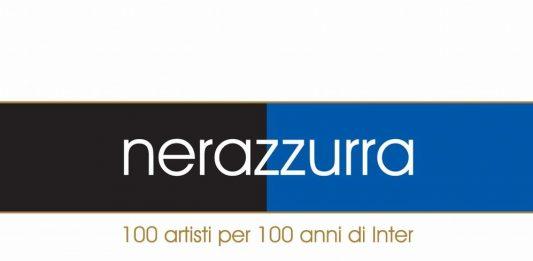 Nerazzurra: 100 artisti per 100 anni di Inter