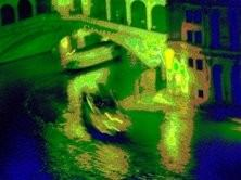 Riccardo Perale – Vapore d'acqua. I vaporetti del Canal Grande