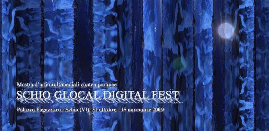 Schio Glocal Digital Fest