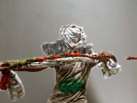 Surreale 2008. L'Arte dopo la rivoluzione telematica