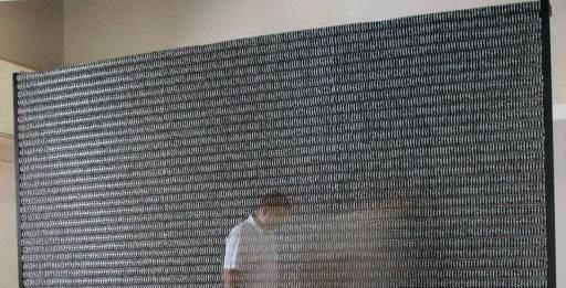 53. Biennale – Padiglione macedone