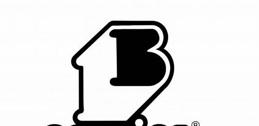 B comics fucilate a strisce