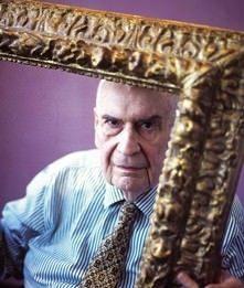 Federico Zeri – Dietro l'immagine. Opere d'arte e fotografia