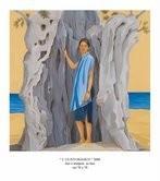 Francesca Bonanni – L'oro del Mediterraneo
