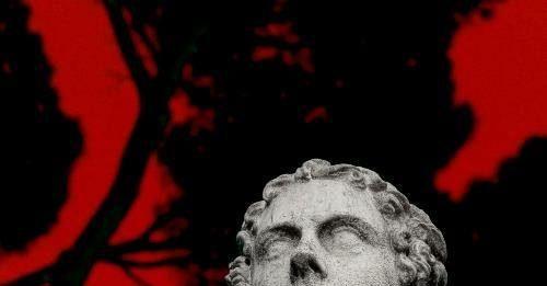 Inspired by George Byron. Artisti e autori contemporanei per un poeta romantico