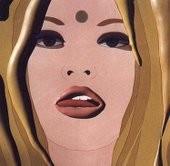 Luciano Lanati – Mes femmes