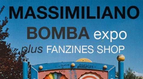 Massimiliano Bomba
