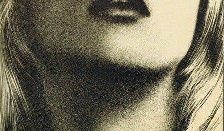 Omar Galliani – La figlia re nuda …ed altre cose