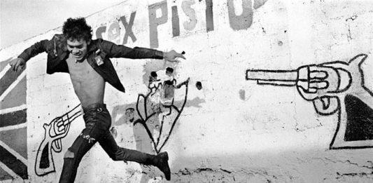 Pablo Ortiz Monasterio – L'ultima città