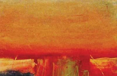 Paola Rezzonico / Ruth Gundacker – Forma e Trasparenza