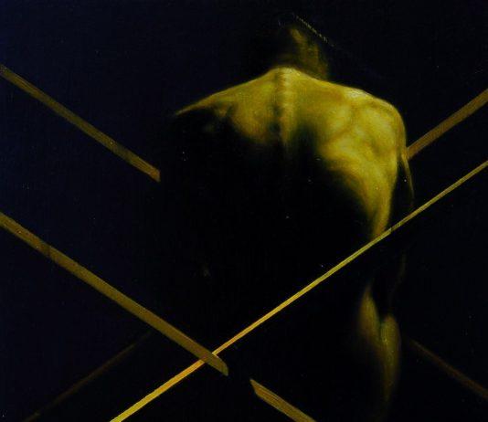 Quadrato D'Arte. Ricordando Umberto Boccioni