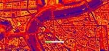 Scanning…  Un'esplorazione a puntate della pittura figurativa romana: Places. Posti fisici e posti mentali da mondi ibridi