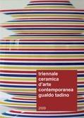 Triennale della ceramica d'arte contemporanea