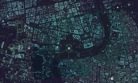 Viva l'Italia. Il racconto delle città tra nascita, sviluppo, crisi. 1948-2008
