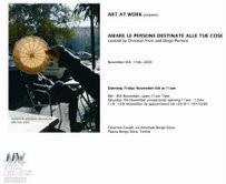 ArtAtWork – Amare le persone destinate alle tue cose