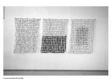 Biennale Magna Grecia 2009 – L'astrazione infinita