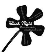 Black Night – Lucchini | Miyazaki | Onorato