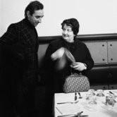 Bruno del Monaco –  Le case dell'Arte (Napoli: 1967 – 2008)
