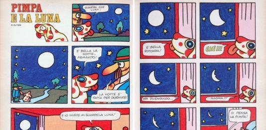 Corriere dei Piccoli. Storie, fumetto e illustrazione per ragazzi