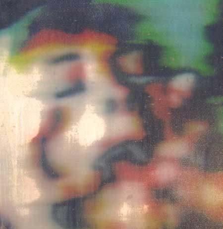 Fabrizio Caboni – Abused, Sapphic & Fisting