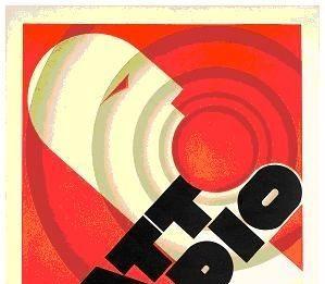 Pubblicità e propaganda. Ceramica e grafica futuriste