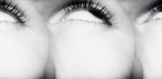 Quando l'occhio trema. Il flicker tra cinema, video e digitale