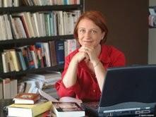 Simonetta Cerrini – I Templari: precursori di dialogo e convivenza