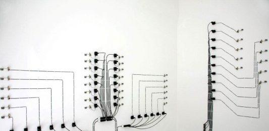 7. Premio Furla 2009  – Progettare per un artista