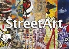 Ancora… Street Art