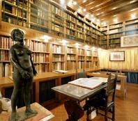 Asta di libri, manoscritti e grafica