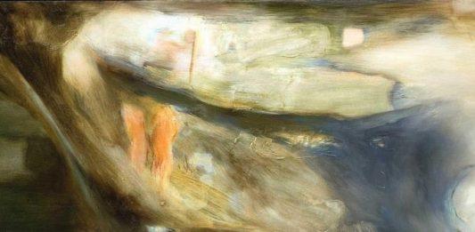 Barbara Duran – Dimora del tempo