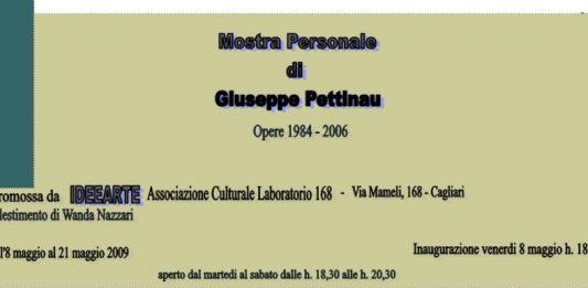 Giuseppe Pettinau