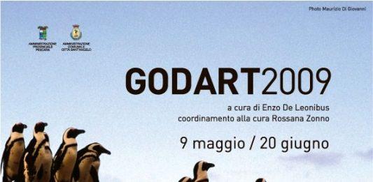 Godart 2009