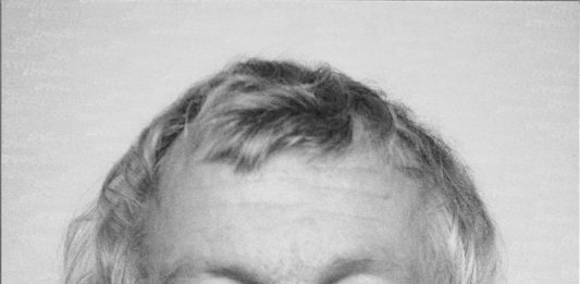 Guardami. Il volto e lo sguardo 1969–2009