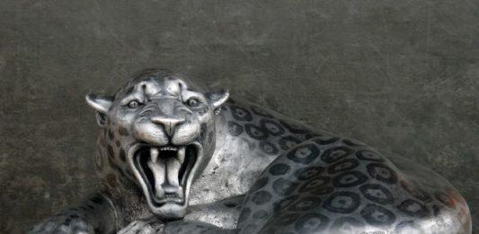 Lo zoo delle meraviglie. Dal giaguaro amazzonico alla tana del bianconiglio