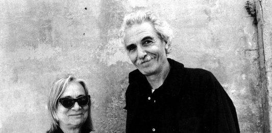 Politiche della Memoria – Yervant Gianikian / Angela Ricci Lucchi