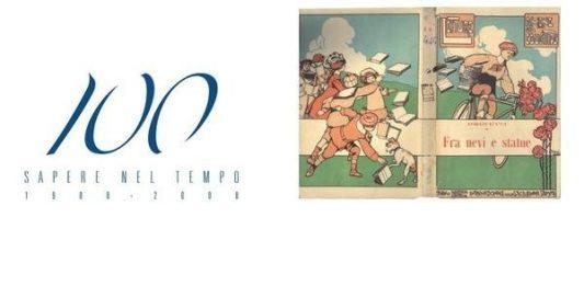 Serenant et Illuminant. I grandi libri illustrati per l'infanzia della SEI (1908 – 2008)