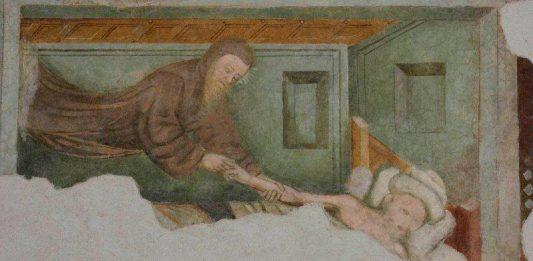 Splendori del Gotico nel Friuli patriarcale