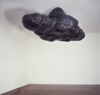 Antony Gormley – Mind