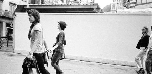Bini | Chiaramida | De Leo – Streetflo