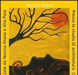 Nunzia Illiano / Vito Pace – Eruzioni emozionali