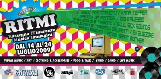 R.IT.M.I. 09