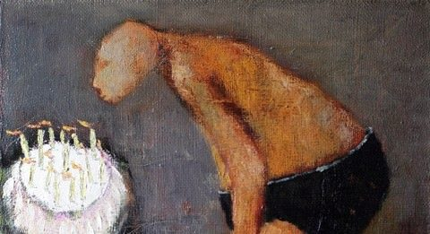 53. Biennale – Padiglione azero