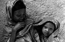 Claudia Nuzzo – Frames dall'Oromia