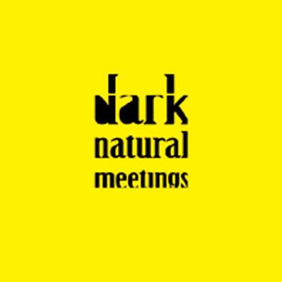 Lamberto Teotino – Dark Natural Meetings