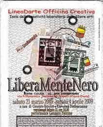 LiberaMenteNero