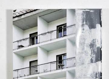 Paesaggi dell'invisibile