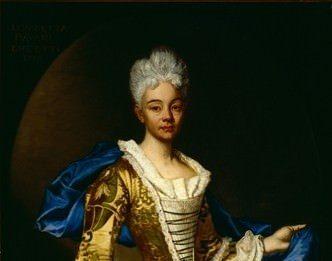 Dipinti lombardi dal Rinascimento al Barocco
